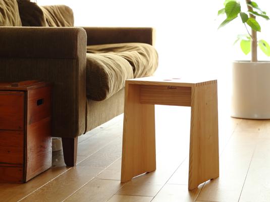 10年やって改めて、本当にいいと思える椅子
