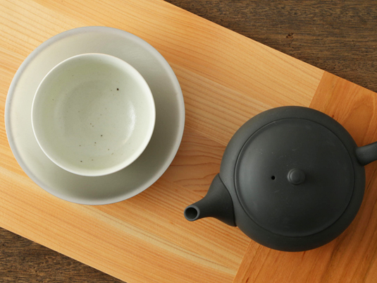 ひのきの香りがたまらない!TOSARYUの人気アイテム10選