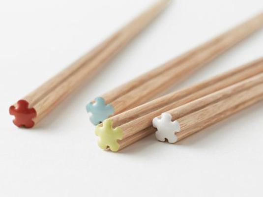 自分のお家で「お箸」作り?!手作り箸キットが気になる!
