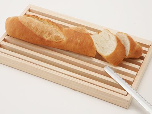 本気で欲しいものをリストUP!ノンストレスなキッチンアイテム。