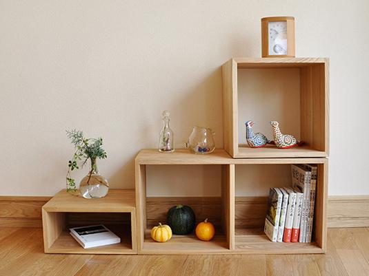 【つくり手を訪ねて】100年使える家具「KOBAKO」の魅力 後編