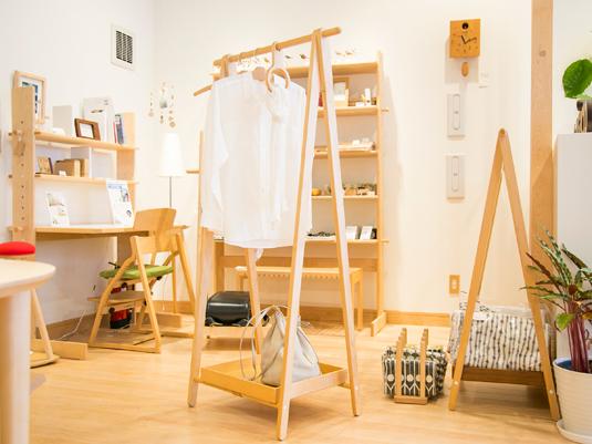【第一回】旭川で作られる木工品のストーリー cosineインタビュー