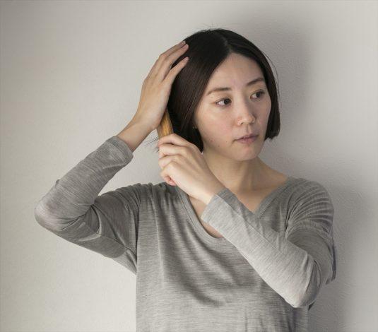 毎日のお風呂で頭皮と髪の極上ケアを! 厳選おすすめアイテム4選
