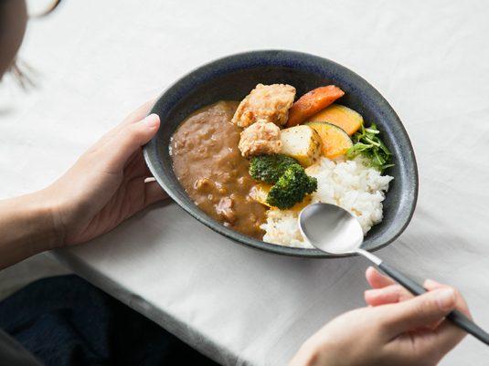 料理にあわせて作られた、おすすめの「〇〇皿」5選