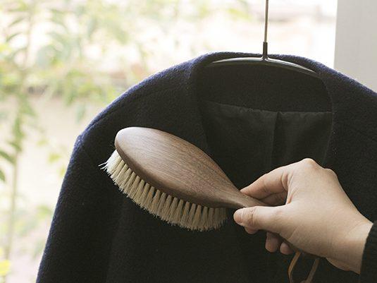 大切なコートやニットを毛玉から守るために。毛玉対策アイテム5選