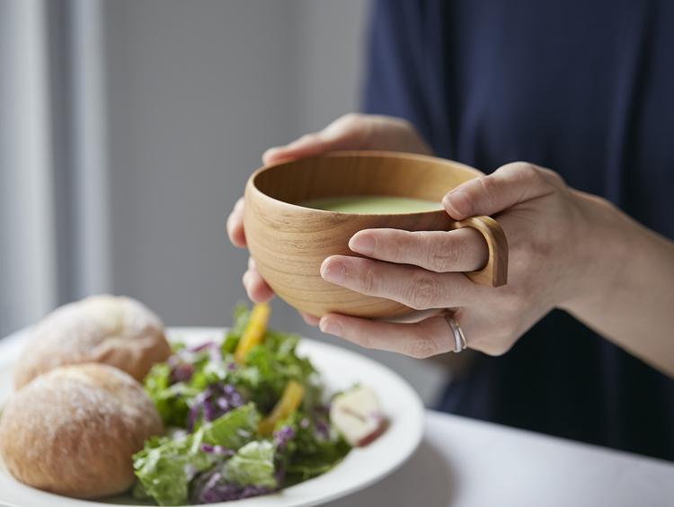 家での食事を充実させたい。おうちカフェの人気アイテムまとめ