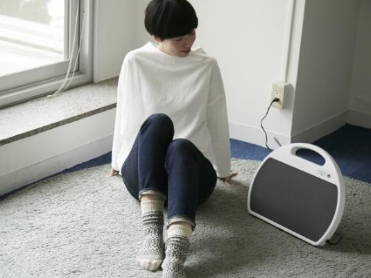爪先をぽかぽかに保つ、おすすめの足先冷え対策アイテム5選